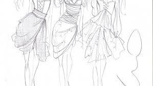 the pirate fairy costume designs zarina christian siriano