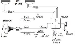 piaa wiring diagram wiring diagrams schematics