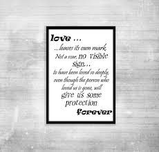 wedding quotes harry potter harry potter poster quote albus dumbledore inspiration