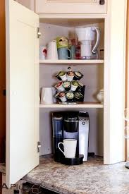 27 best coffee station images on pinterest coffee stations home
