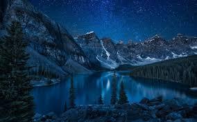 2048 mountains