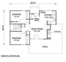 1000 sq ft floor plans terrific house plans for 800 sq ft in india ideas best