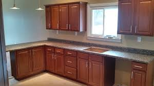 Home Depot Instock Kitchen Cabinets Best 20 Home Depot Kitchen Cabinets X12a 110 Brilliant In Stock