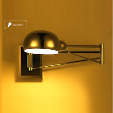 Bedroom Lightings Reading Wall Light Bedroom Lightings And Ls Ideas Jmaxmedia