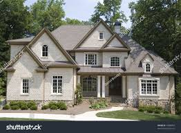 house gables pictures house and home design
