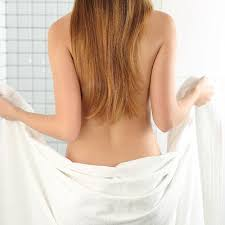 How To Keep Your Bathroom Dry 7 Tips That U0027ll Keep Your Pits Smelling Fresh All Day Long
