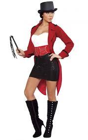 Halloween Female Costumes 434 Women Halloween Costumes 2015 Images Women