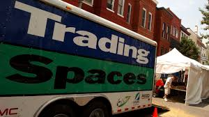 trading spaces simple trading spaces designer doug wilson uc with