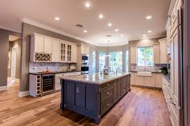 superb cost of kitchen island collection best kitchen gallery