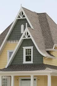 62 best exterior house side images on pinterest backyard ideas