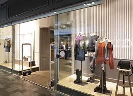 store front glass doors storefront doors u0026 glass miner