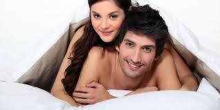 5 tips ampuh meningkatkan gairah seksual pusat obat kuat herbal