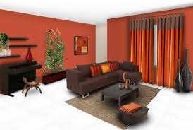 Living Room Paint Idea Living Room Cool Living Room Color Paint Schemes Pictures