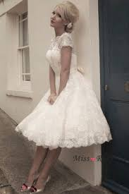 50 s wedding dresses wedding dress rosettes picture more detailed picture about stock