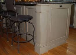kitchen island panels kitchen island panels lovely personal details define princeton