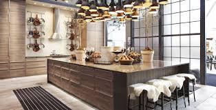 Rta Kitchen Cabinet Manufacturers Kitchen Remodel Small Kitchen Ideas For Remodeling Kitchen