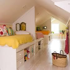 hotel amsterdam chambre fumeur décoration couleur chambre mansardee fille 11 roubaix 03001645