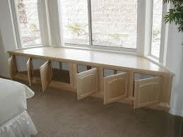 Small Flat Screen Tv For Kitchen - kitchen room black white wood glass modern wall flat tv screen