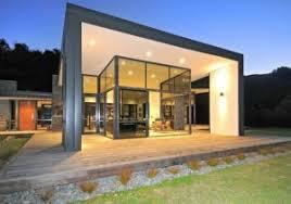 extraordinary 11 small prefab home plans modular house floor remarkable modern modular homes 30 beautiful modern prefab homes