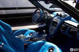 pagani interior pagani huayra futura specs technical data 13 pictures and 3