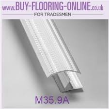 Door Strips For Laminate Flooring Wooden Carpet Threshold Bars Carpet Vidalondon
