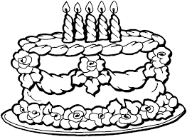 coloring pages cakes cute coloring pages wedding cakes colouring