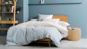Linen House Bed Linen - linen house norman the smart summer stripe youtube