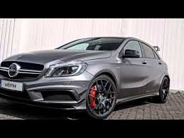 price of mercedes amg 2016 mercedes a45 amg price