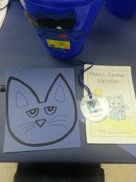 26 best pete the cat graduation images on pinterest pete the