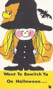 21 best try to draw witches images on pinterest witches draw