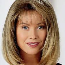 haircuts for professional women over 50 with a fat face hair hair hair pinterest hair style hair cuts and haircuts