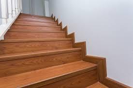 Laminate Flooring Stairs Interior How To Install Laminate Flooring On Stairs 1 Charming