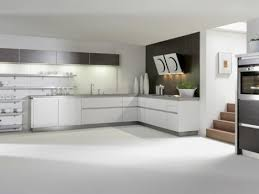 maxam kitchen knives interior home design ideas