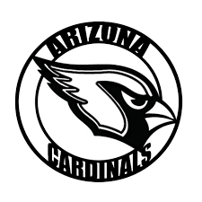 100 st louis cardinals coloring pages baseball pitcher coloring