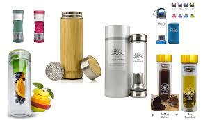7 best tea u0026 coffee strainer bottles walyou