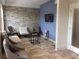 glamorous vinyl plank flooring on walls 47 in minimalist with