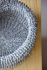 yashi universal yarn creative network