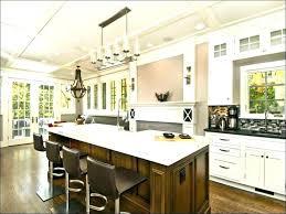 island kitchen lighting fixtures kitchen light fixtures table partum me