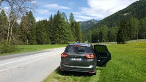 long term car rental europe 5 tips for driving in europe