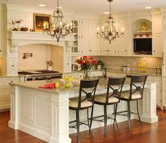 Sample Kitchen Designs Appealing Photos Of Kitchen Remodel Sample Of Kitchen Cabinet
