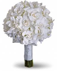 flower delivery baltimore baltimore florist flower delivery by rutland beard florist