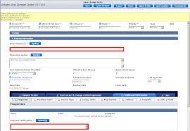 ca service desk manager r12 6 change management user guide version pdf
