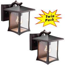 black outdoor lighting fixtures exterior lighting fixtures outdoor lighting exterior light
