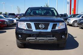 frontier nissan 2017 new frontier for sale the truck depot