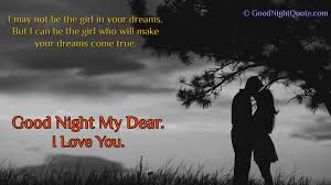 cute couple quotes hd wallpaper cute and romantic i love you good night images wallpapers for