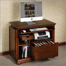 Compact Computer Desk With Hutch Best Narrow Computer Desk With Hutch Office Furniture Plans