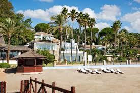 villas on the beach u2022 villa guru
