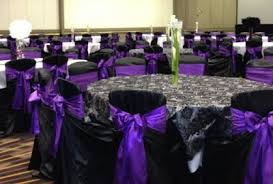 Table And Chair Covers Elegant Chair Cover Sash And Table Linen Pictures Make Me Elegant