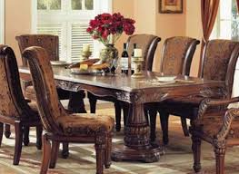 How To Set A Formal Dining Room Table Traditional Formal Dining Room Sets For Sale Tags In 8