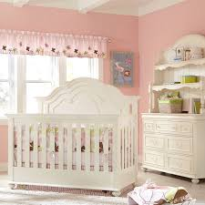What Is A Convertible Crib Convertible Crib Rosenberryrooms